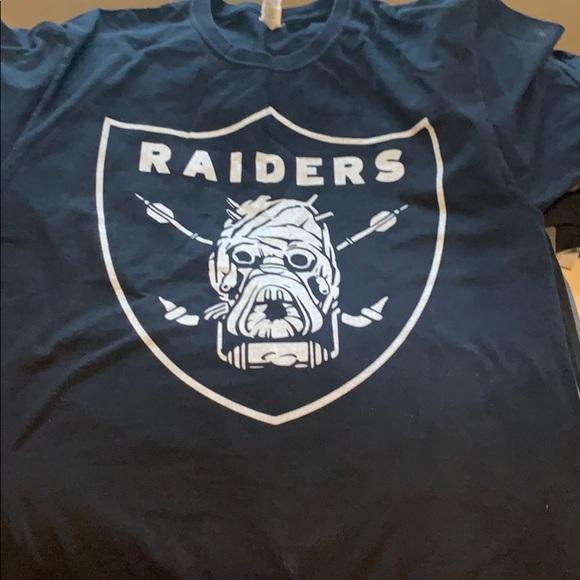 32 Star Wars shirt bundle all size large